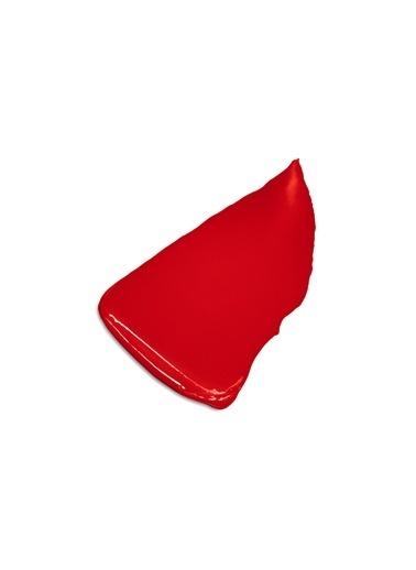 L'Oréal Paris Color Riche Saten Bitişli 125 Numaralı Maison Marais Ruj Kırmızı